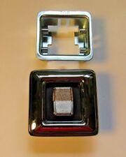 Mopar 69 70 71 72 73 74 Chrysler 300 Cuda Challenger GTX Power Window Switch