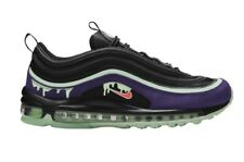 Nike Air Max 97 Slime Halloween Size 11.5 (2020) *CONFIRMED ORDER*