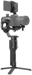 DJI Ronin-SC Stabilizer 3-Axis Gimbal for Mirrorless Camera Handheld Stabiliser