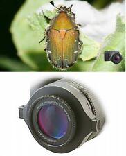 Raynox DCR-250 Super Macroscan Lens Digital Camera Camcorder Japan with Tracking