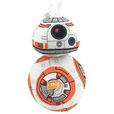 Figuras de acción de TV, cine y videojuegos BB-8, Star Wars