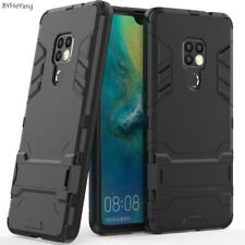 For Huawei Mate 20 Case Rubber Armor Phone Shell Protective Hard Back Cover