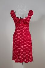 """""""CKM"""" Size S - Beautiful Ladies Dress - Great Condition! Bargain buy!"""