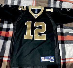 Marques Colston Jersey for sale | eBay