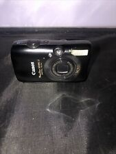 Canon PowerShot Digital ELPH SD990 IS /Digital IXUS 980 IS 14.7MP Compact Camera