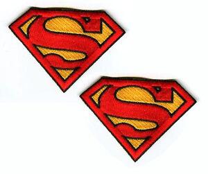 Café Coureur Rockeurs 59 Ton-Up Garçon Cuir Veste Outlaw Ssi : Superman Super