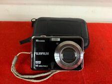 Fujifilm FinePix AX500 14.0 mp Digital Camera