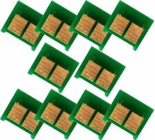 10 x Toner Reset Chip for use in HP 85A, CE285A Cartridge