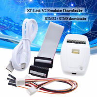 High Speed J-link V9 USB ARM JTAG Emulator Debugger J-link V9 Emulator Converter
