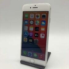Apple iPhone 7 - 128GB - Silver (Unlocked) A1660 (CDMA + GSM)