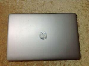 """HP EliteBook Laptop 850 G3 15.6""""i7-6600U@2.60GHu 8GBRAM DDR4 1TB FHD Win10 USB-C"""