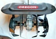 OREGON Cultivator Attachment Model CU600