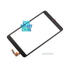 Touch Screen Digitizer Replacement For Vodafone Smart Tab 4 3G 8-inch