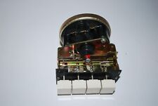 Maytag Washer Water Level Switch 2-05615-1 or 738-454-2 205615 Ap4023793 1782