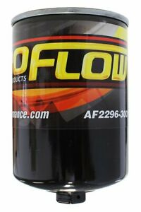 Aeroflow AF2296-3001 Oil Filter Fits Ford Falcon 6 & 8 Z9 fits Ford Falcon 2....