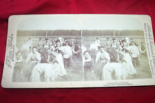 Historic/Vintage Collectable Antique Stereoviews (Pre-1940)