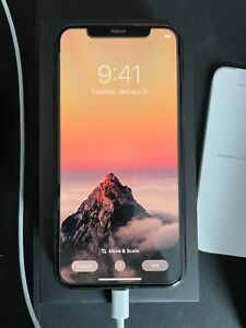 Apple iPhone 11 Pro Space Gray 64GB AT&T iOS 14