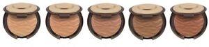 BECCA Sunlit Bronzer (7.1g)  - Choose Shade