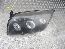 2006 DODGE CALIBER SXT  N/S NEARSIDE  P/S PASSENGER SIDE HEADLIGHT