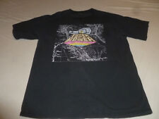 Vintage Tower Of Power East Grease Bay Tour Concert Shirt Rare 1970S Mens Tee >>