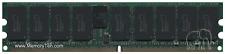 4GB PC2-4200 DDR2-533 Registered ECC 2Rx4 240-pin DIMM HYS72T512922ER-3.7-B (BXL