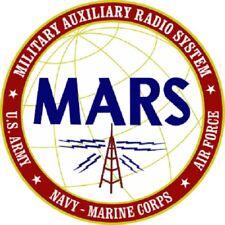 Yaesu FTM-400 MARS modification CAP modification (FTM-400DR FTM-400XDR)