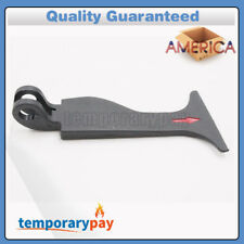OEM 2038870427 Front Hood Release Handle For Mercedes Benz W203 C230 240 320 C32