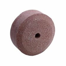 Salt and Mineral Spool Replacement Tasty Treat Small Animals Rabbits