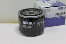 MAHLE FILTRO DE ACEITE Sierra Cosworth Yb 2wd and RS500 (efl298)
