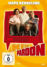 Hape Kerkeling - Kein Pardon (2004) DVD