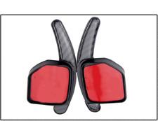 2 Levetta Paletta Paddle Cambio al Volante Audi A 1 3 4 5 6 RS S 3 4 6 Q 5 7 TT