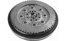 SACHS Volante motor MERCEDES-BENZ CLASE C E VITO VIANO CLK 2294 000 834
