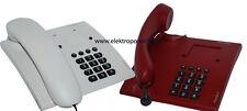 Swisscom Pronto 11 schunurgebunden Analog Telefon sehr günstig Analogtelefon