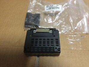 festo cpv10-ge-mp-6 Electrical interface