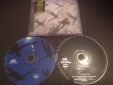 MUSE AUSTRALIAN ABSOLUTION TOUR  LIMITED EDITION, RARE!!