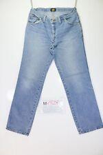 Lee Ranger (Cod. M1829) tg.50 W36 L32 jeans USATO Vintage Street Original