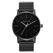 Armbanduhren KaufenEbay Gigandet Für Damen Günstig dtQCxshr
