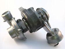 Turbocharger Mercedes Vito Viano Sprinter 2.2 CDi VV14 A6460960199 +Gaskets