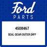 4508467 Ford Seal gear outer diff 4508467, New Genuine OEM Part