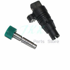 46510-39700 Genuine Vehicle Speed Sensor+Gear o For Hyundai Kia 3.3L 3.5L 3.8L