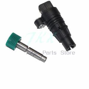 OEM#46510-39700 Genuine Vehicle Speed Sensor&Gear j For Hyundai Kia 3.3L 3.5L