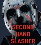 SecondHand Slasher