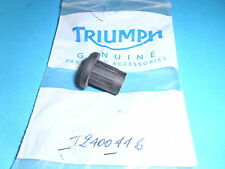 BUSH RUBBER TRIUMPH ROCKET III-THUNDERBIRD 1600-SPRINT GT PART N. T2400446
