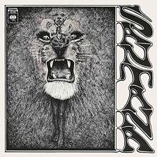 Santana - Santana [New Vinyl] Portugal - Import
