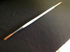 Royal & Langnickel Rg585 #6 Brush