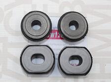 New Rack and Pinion Bushing Kit For Toyota Rav4 04-05 44200-42140