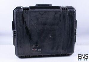 Peli iM2720 Storm Case