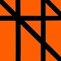 New Order - Tutti Frutti [CD]