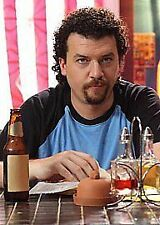 Eastbound and Down - Complete HBO Season 2 [DVD] [2011] New UNSEALED