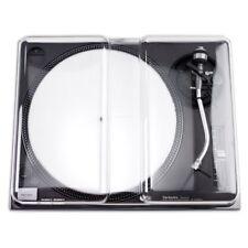 DECKSAVER ds TECHNICS SL 1200 /1210 cover trasparente x proteggere giradischi DJ